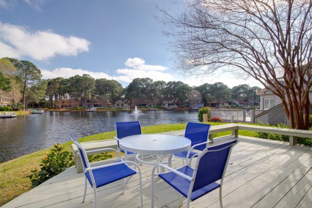 208 Eagle Drive, Miramar Beach, FL 32550 (MLS #817673) :: Luxury Properties Real Estate