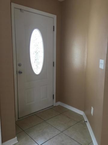 201 9Th Avenue, Shalimar, FL 32579 (MLS #817767) :: Luxury Properties Real Estate