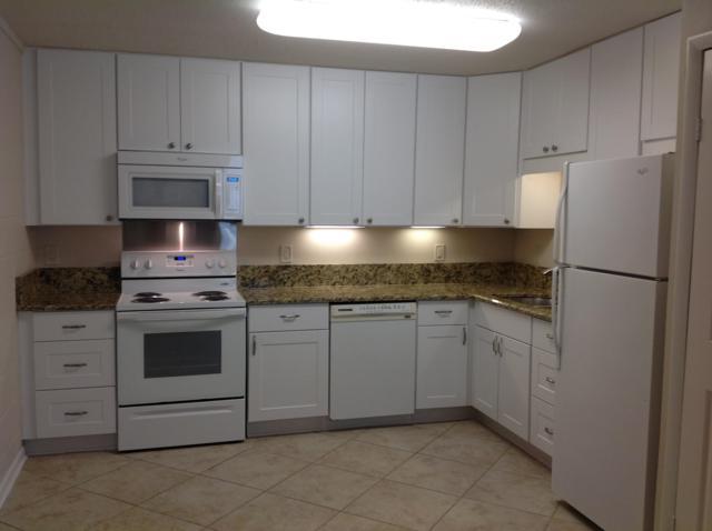 315 Bream Avenue Unit 108, Fort Walton Beach, FL 32548 (MLS #817794) :: Classic Luxury Real Estate, LLC