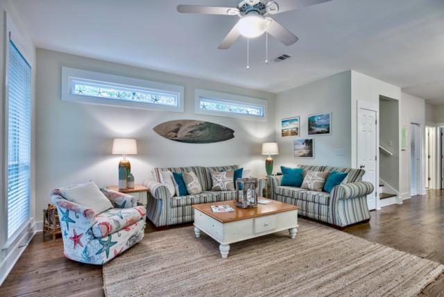 303 Cullman Avenue, Santa Rosa Beach, FL 32459 (MLS #817805) :: Scenic Sotheby's International Realty