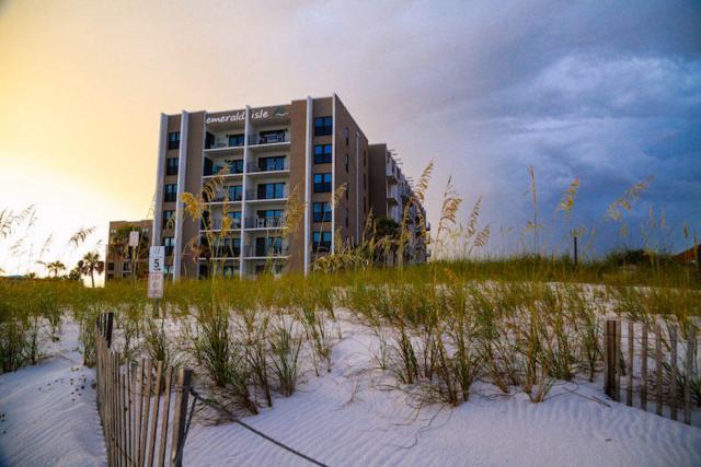 770 Sundial Court #709, Fort Walton Beach, FL 32548 (MLS #817837) :: The Beach Group