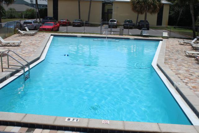 4000 Gulf Terrace Drive Unit 283, Destin, FL 32541 (MLS #817868) :: Hilary & Reverie