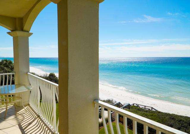 8638 E Co Highway 30A B301, Inlet Beach, FL 32461 (MLS #817872) :: Rosemary Beach Realty