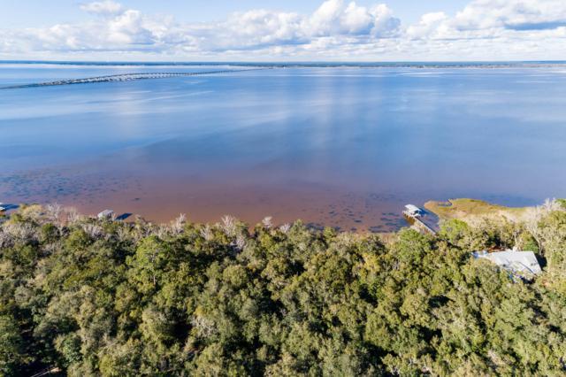 Lot 18 Nicole Forest Drive, Santa Rosa Beach, FL 32459 (MLS #817919) :: Berkshire Hathaway HomeServices Beach Properties of Florida
