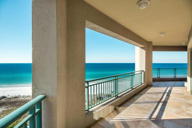 4634 Southwinds Drive #4634, Miramar Beach, FL 32550 (MLS #817921) :: Homes on 30a, LLC