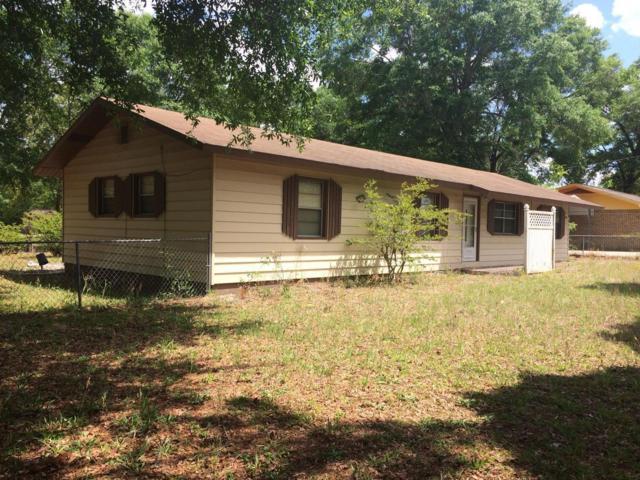 682 Us Highway 331, Defuniak Springs, FL 32433 (MLS #817986) :: Classic Luxury Real Estate, LLC