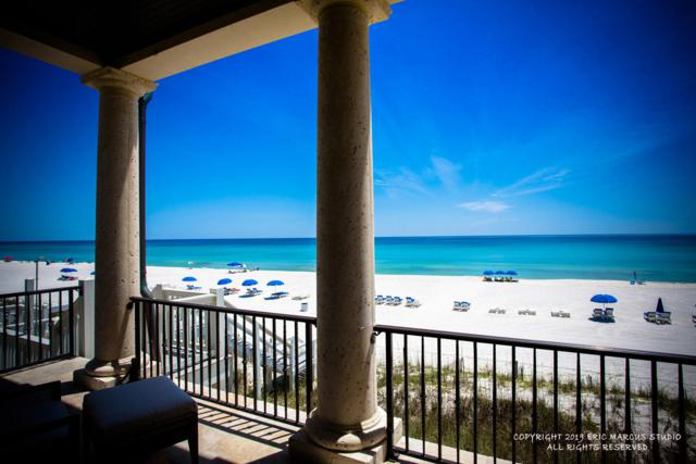 320 Beachside Drive, Carillon Beach, FL 32413 (MLS #818010) :: Luxury Properties Real Estate