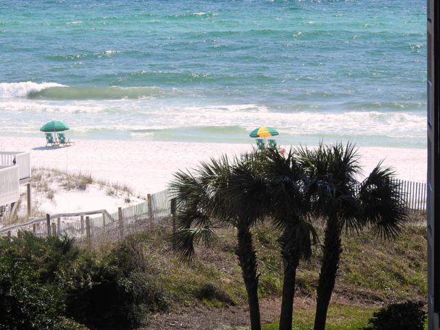 114 Mainsail Drive #341, Miramar Beach, FL 32550 (MLS #818014) :: Berkshire Hathaway HomeServices Beach Properties of Florida