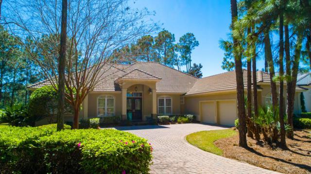 4462 Stonebridge Road, Destin, FL 32541 (MLS #818020) :: Classic Luxury Real Estate, LLC