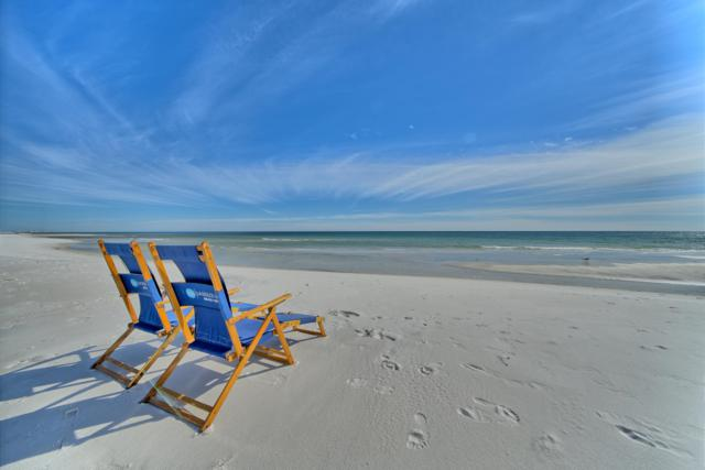 30 S Watch Tower Lane, Inlet Beach, FL 32461 (MLS #818034) :: Berkshire Hathaway HomeServices Beach Properties of Florida