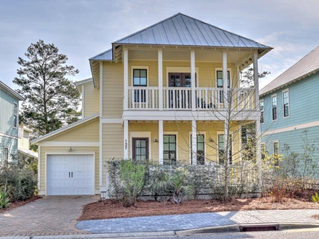 137 Cabana Trail, Santa Rosa Beach, FL 32459 (MLS #818045) :: Keller Williams Realty Emerald Coast