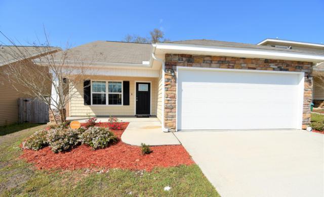472 Eisenhower Drive, Crestview, FL 32539 (MLS #818054) :: Luxury Properties Real Estate