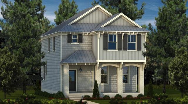 Lot 85 Grande Pointe Drive, Inlet Beach, FL 32461 (MLS #818074) :: Classic Luxury Real Estate, LLC