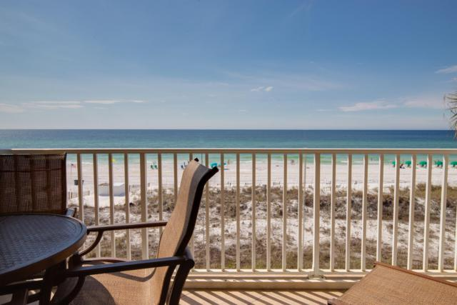 1100 Us-98 Unit C303, Destin, FL 32541 (MLS #818095) :: Somers & Company