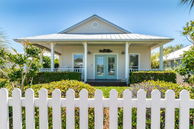 4430 Clipper Cove, Destin, FL 32541 (MLS #818099) :: Luxury Properties Real Estate