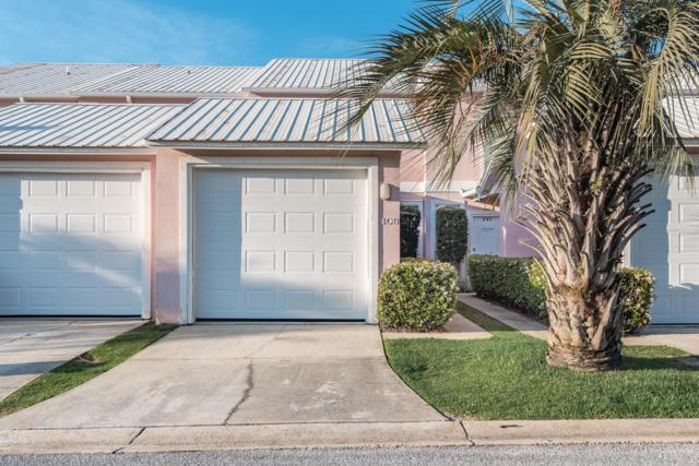 450 S Geronimo Street Unit 4-406, Miramar Beach, FL 32550 (MLS #818102) :: ResortQuest Real Estate