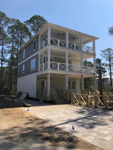 140 San Juan Avenue, Santa Rosa Beach, FL 32459 (MLS #818105) :: 30A Real Estate Sales