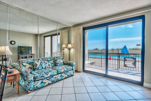 1040 E Highway 98 Unit 105, Destin, FL 32541 (MLS #818115) :: ENGEL & VÖLKERS