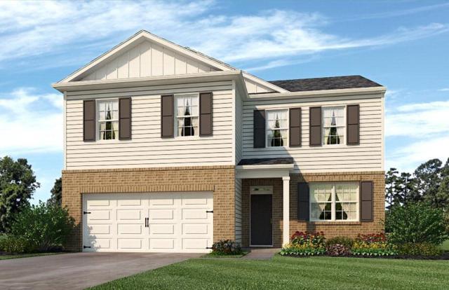 840 Moorhen Way, Crestview, FL 32539 (MLS #818147) :: Luxury Properties Real Estate