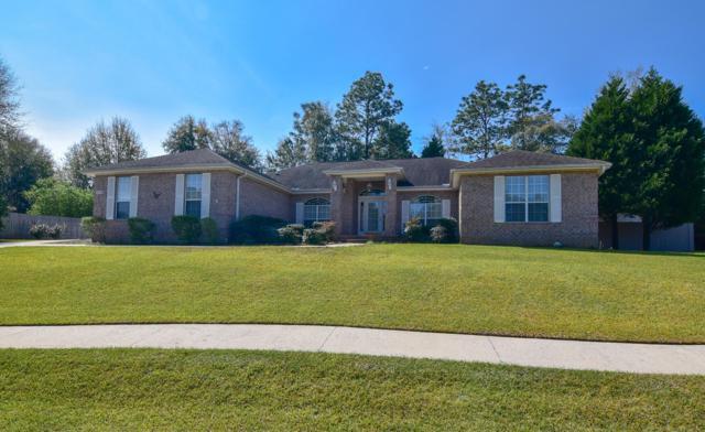 2638 Sorrel Ridge Road, Crestview, FL 32536 (MLS #818151) :: Luxury Properties Real Estate