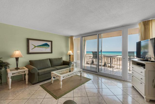 381 Santa Rosa Boulevard Unit W204, Fort Walton Beach, FL 32548 (MLS #818160) :: Coastal Luxury