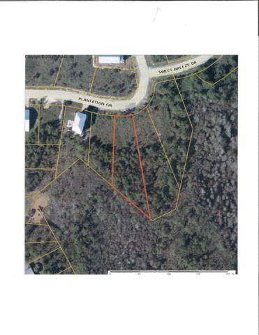 00 Plantation Circle, Santa Rosa Beach, FL 32459 (MLS #818177) :: Classic Luxury Real Estate, LLC