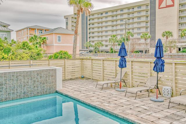 197 Snowdrift Road, Miramar Beach, FL 32550 (MLS #818183) :: Classic Luxury Real Estate, LLC