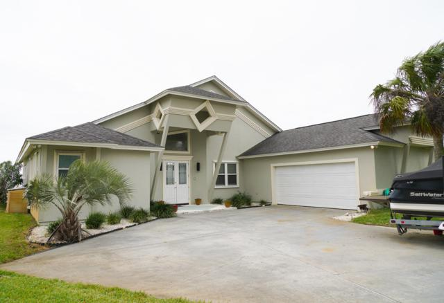 9527 Monaco Circle, Navarre, FL 32566 (MLS #818185) :: Keller Williams Realty Emerald Coast