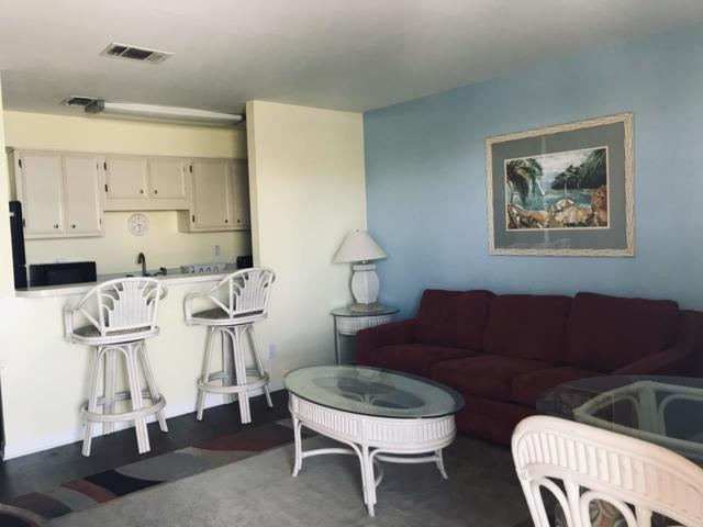 312 Bream Avenue Unit 210, Fort Walton Beach, FL 32548 (MLS #818283) :: Hilary & Reverie