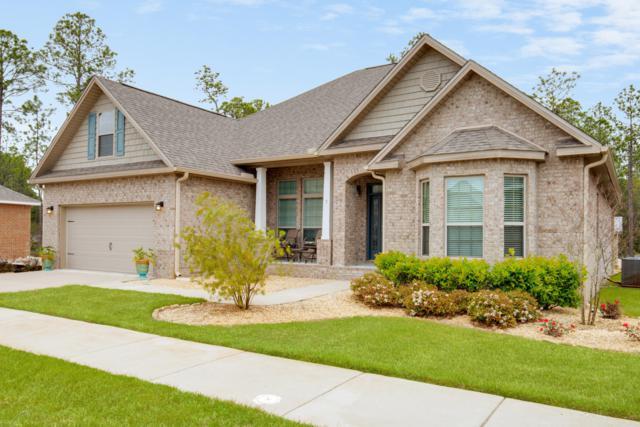 3 Buddy Lane, Santa Rosa Beach, FL 32459 (MLS #818297) :: Berkshire Hathaway HomeServices Beach Properties of Florida