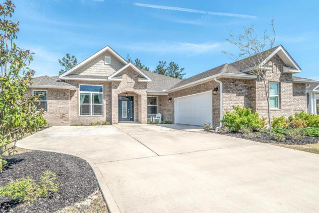 155 Brighton Cove, Freeport, FL 32439 (MLS #818330) :: Hammock Bay