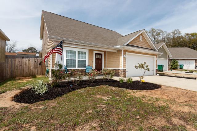 476 Eisenhower Drive, Crestview, FL 32539 (MLS #818331) :: Luxury Properties Real Estate
