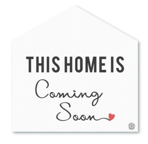 1014 Blvd De La Parisienne, Mary Esther, FL 32569 (MLS #818391) :: Classic Luxury Real Estate, LLC