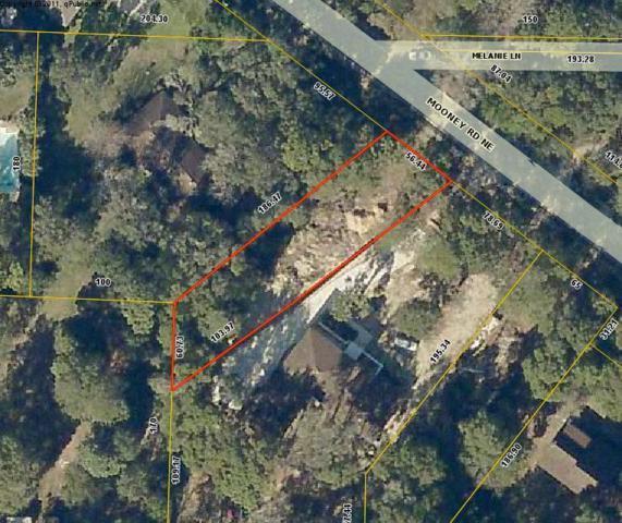 14A Mooney Road, Fort Walton Beach, FL 32547 (MLS #818392) :: ResortQuest Real Estate