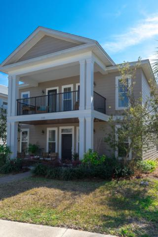 115 Turtle Cove, Panama City Beach, FL 32413 (MLS #818412) :: CENTURY 21 Coast Properties