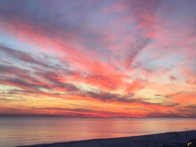 21 N Sunset Harbour, Freeport, FL 32439 (MLS #818420) :: CENTURY 21 Coast Properties