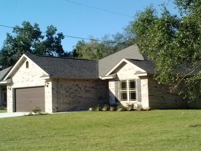 7 3Rd Street, Shalimar, FL 32579 (MLS #818433) :: Luxury Properties Real Estate