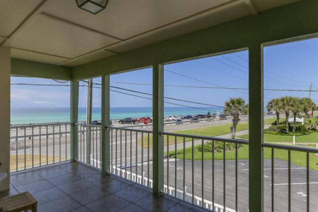 23 Newman Drive, Miramar Beach, FL 32550 (MLS #818437) :: Berkshire Hathaway HomeServices Beach Properties of Florida