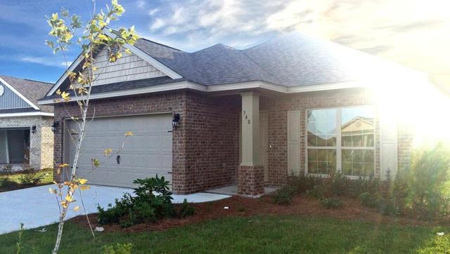 340 Pin Oak Loop, Santa Rosa Beach, FL 32459 (MLS #818448) :: Scenic Sotheby's International Realty