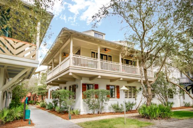 113 E Long Green Road, Rosemary Beach, FL 32461 (MLS #818459) :: Keller Williams Emerald Coast