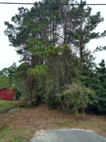 XX Us Highway 331 South, Freeport, FL 32439 (MLS #818470) :: Berkshire Hathaway HomeServices PenFed Realty