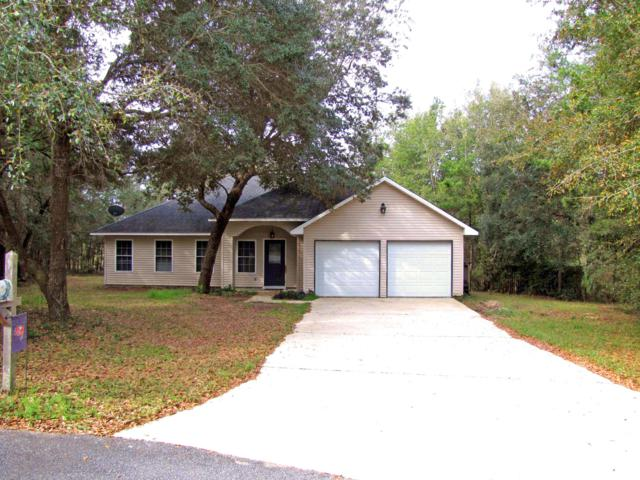 86 Cypress Lane, Freeport, FL 32439 (MLS #818545) :: Levin Rinke Realty