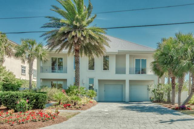 4 Norriego Road, Destin, FL 32541 (MLS #818550) :: The Premier Property Group
