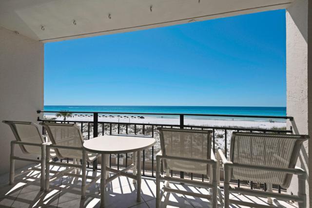 381 Santa Rosa Boulevard W309, Fort Walton Beach, FL 32548 (MLS #818551) :: Levin Rinke Realty