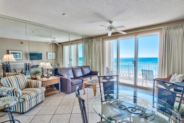1200 Scenic Gulf Drive Unit B508, Miramar Beach, FL 32550 (MLS #818558) :: RE/MAX By The Sea