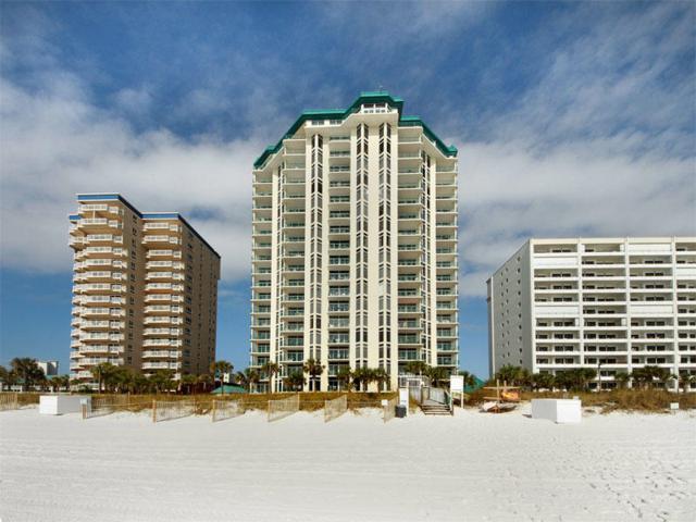 1018 E Highway 98 Unit 120 (2Nd F, Destin, FL 32541 (MLS #818585) :: 30A Real Estate Sales