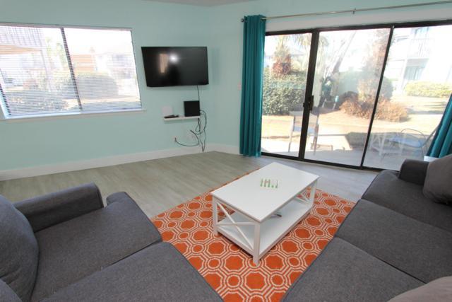 285 Payne Street Unit 15A, Miramar Beach, FL 32550 (MLS #818589) :: ResortQuest Real Estate