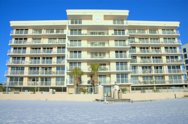 150 Gulf Shore Drive Unit 404, Destin, FL 32541 (MLS #818603) :: RE/MAX By The Sea