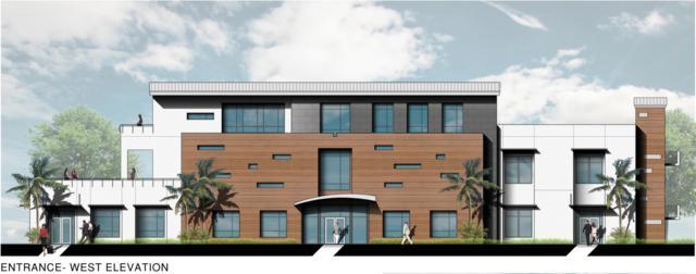 116 M. C. Davis Boulevard #103, Santa Rosa Beach, FL 32459 (MLS #818615) :: Berkshire Hathaway HomeServices Beach Properties of Florida