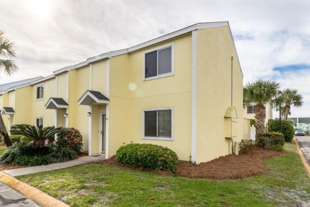 940 E Highway 98 Unit 74, Destin, FL 32541 (MLS #818642) :: Keller Williams Realty Emerald Coast